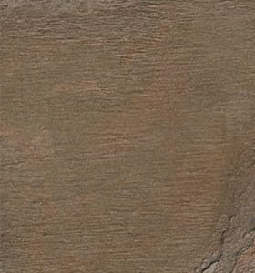 90701 Красный каньон
