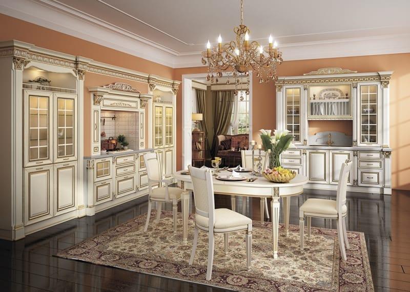 Кухня «Этернити»