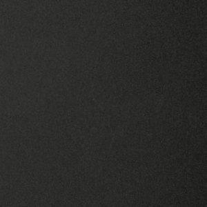 M008 Черный металлик