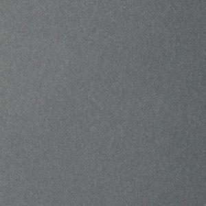 M025 Серый металлик