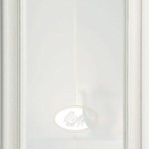 фасад кухни Классик-1