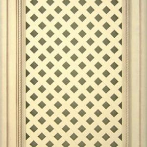 фасад кухни Классик-2