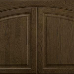 фасады к кухне классик-3