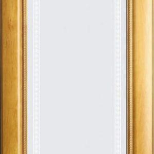 фасад для Классик-4
