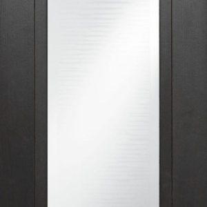 фасад альба гриджо