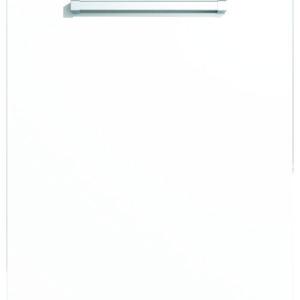 Фасад UVL Белый
