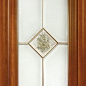 фасад для кухни Классик-10