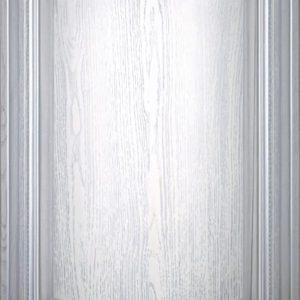 фасады Классик-7