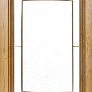 фасад для Классик-8
