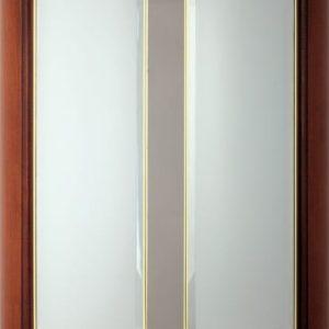 фасад для кухни Классик-9