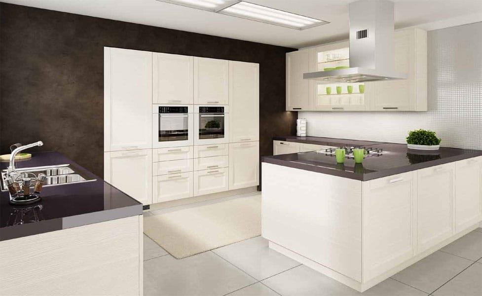 Кухня «Кантри-2»